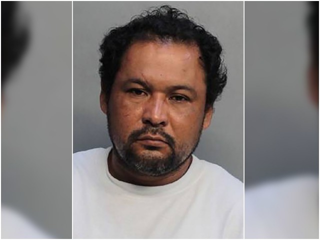 Illegal Alien Confesses to Murdering Two Women, Dumping their Bodies on the Streets of Miami