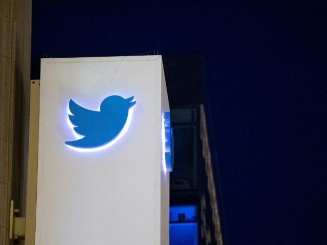 "Masters of the Universe: Twitter Buys ""Anti-Abuse"" Technology Firm Smyte"