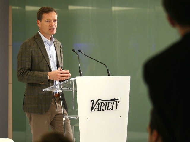 Variety Ripped for Failing to Invite More Women to Writers' Room Event: 'Unconscious Bias and Misogyny'