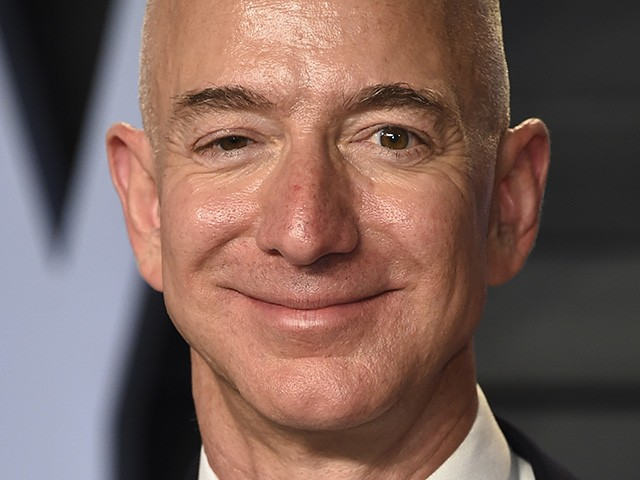 Orlando Stops Testing Amazon's Facial Recognition System
