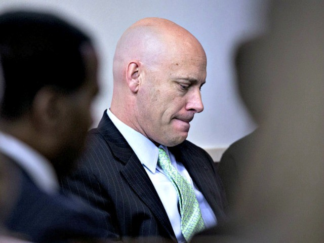 Former Koch Exec Marc Short Overseeing Amnesty Plan that Breaks with Trump's Immigration Principles