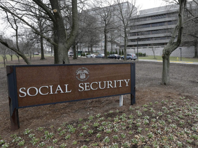 Social Security Employee Used the Dead to Steal $680,000 in Benefits