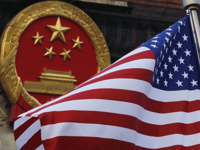 Private American in China Latest Victim of Unexplained Sonic Attacks