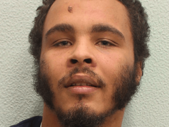 London: Moped Thug Jailed After Stabbing Young Father to Death for His Watch