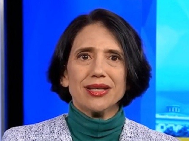 WaPo's Rubin: Threaten Maine's LL Bean If Susan Collins Doesn't Vote Against Trump's SCOTUS Pick