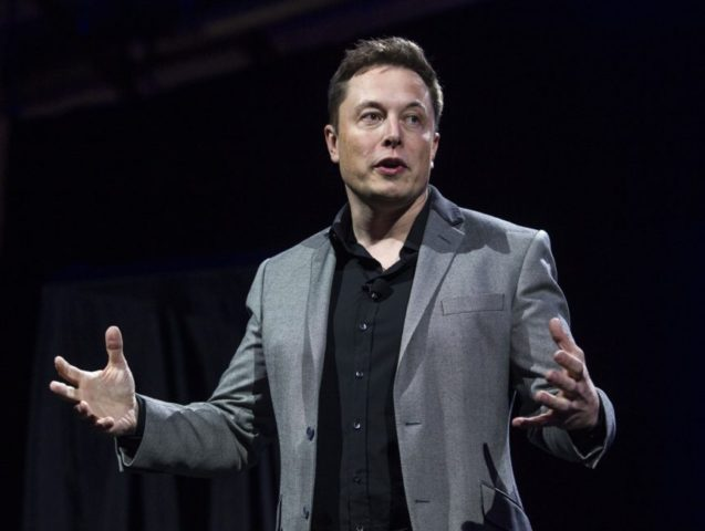 Claim: SolarCity Reported Millions in Fake Sales After Tesla Bought Company