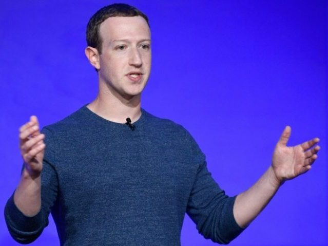 Lawsuit: Facebook Misled Advertisers with Inflated Audience Figures