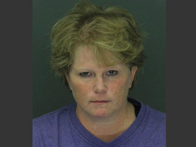 Police: Assistant Principal Broke into Student's Home to Look for Prescription Pills
