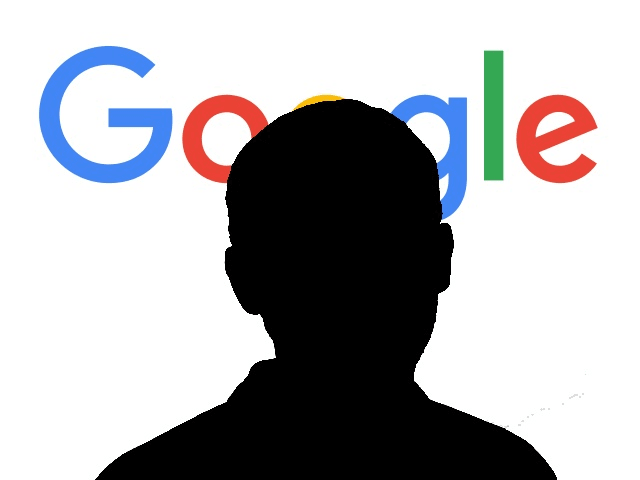 Report: Senior Google Scientist Quits over Censored Chinese Search Engine