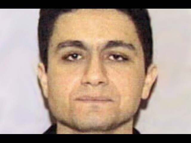 Flashback: Seven 9/11 Hijackers Overstayed Their Visas, Were Never Deported