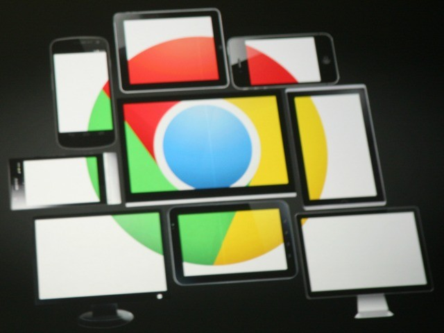 Google to Allow Users to Opt Out of Automatic Chrome Sign-In Following Complaints