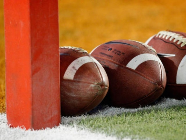 High School Cancels Football Season After Losing First Two Games by a Combined Score of 102-0