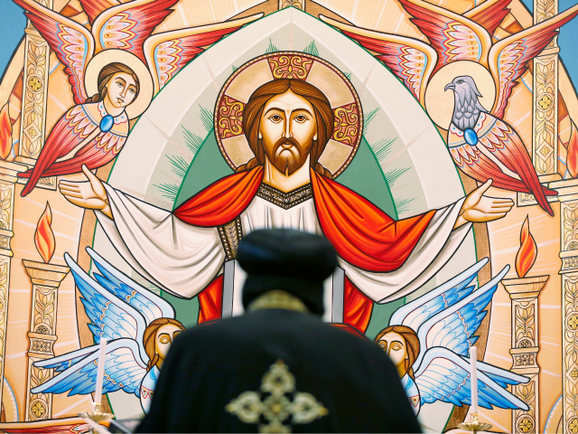 Muslim Extremists Attack Coptic Christian Homes in Egypt