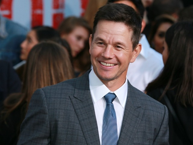 Mark Wahlberg's Daily Routine Includes 30 Minutes of Prayer