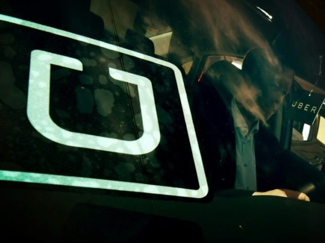 Report: Uber Australia to Ban Passengers Rated 4 Stars and Below