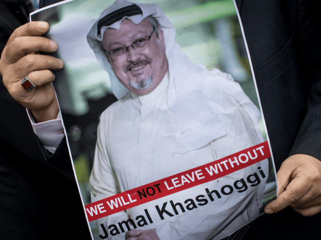 Turkey to Search Saudi Consulate for Missing Journalist