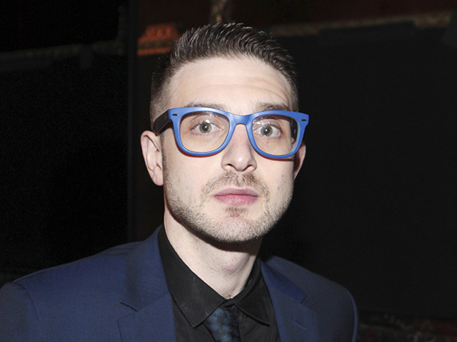 Alex Soros: Trump's 'Demonization of Opponents' to Blame for Attempted Bombings