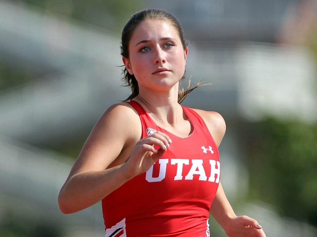 University of Utah Student Athlete Shot and Killed on Campus