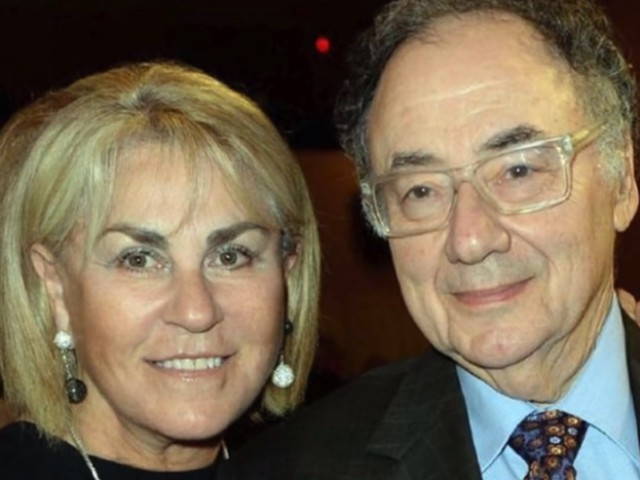 Family of Murdered Jewish Canadian Tycoon Offer $7 Million Reward for Leads