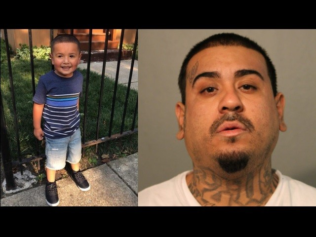 Chicago Prosecutor: 2-Year-Old Killed After Gang Leader Ordered Gunfire During Birthday Party