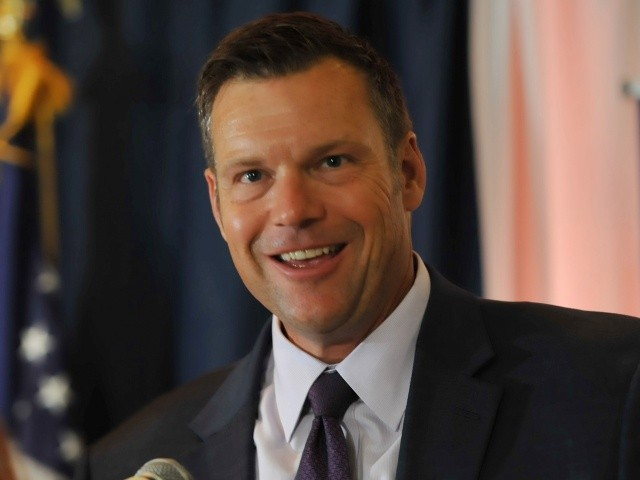 Kris Kobach's Education Plan: Require 75 Percent Funding for the Classroom