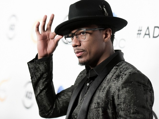 Nick Cannon Defends Kevin Hart By Posting Homophobic Tweets from Chelsea Handler, Sarah Silverman, and Amy Schumer