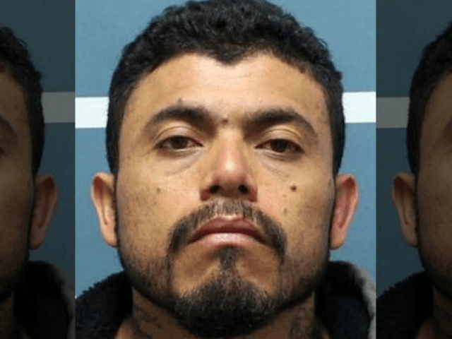 California: Illegal Alien Who Killed American Shielded from Deportation