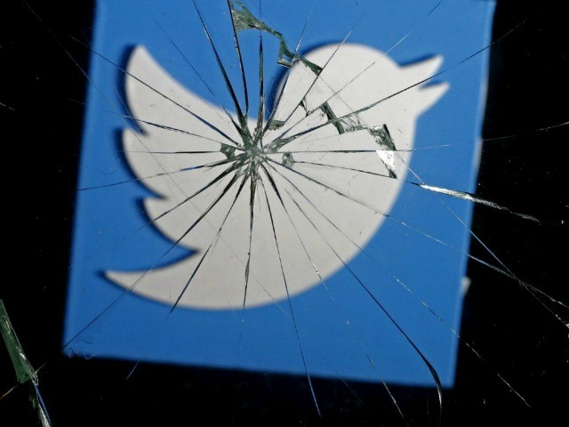Instapundit' Glenn Harlan Reynolds: 'Why I Deleted My Twitter Account'