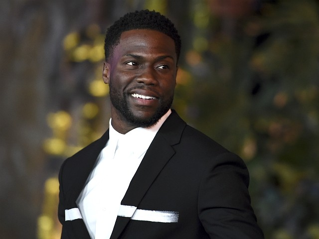 With Kevin Hart Ouster, Hosting the Oscars Just Got Harder