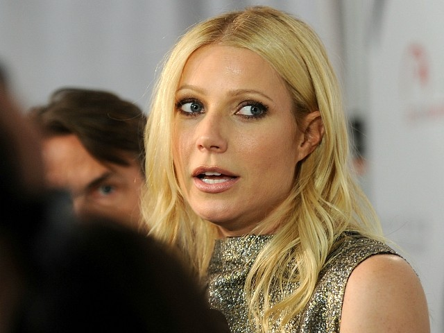 Gwyneth Paltrow Sued for Leaving Man with Brain Injury in Ski Crash