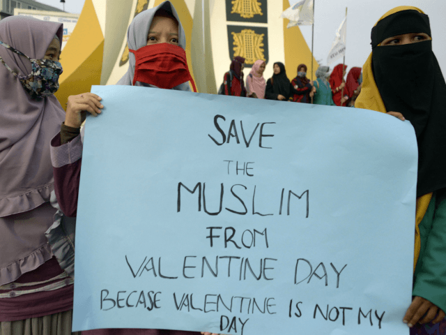 'Un-Islamic': Pakistan University Rebrands Valentine's Day as 'Sister's Day'