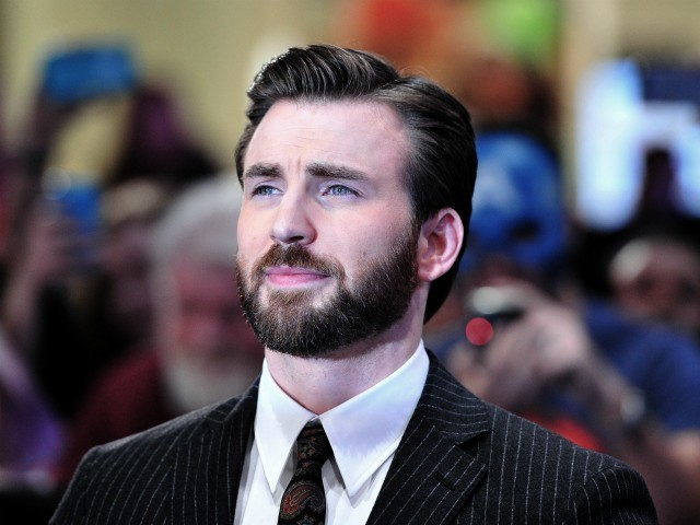 Chris Evans: Mike Pence an 'Obsequious Little Worm' Trying to 'Sanitize' Trump's Lies