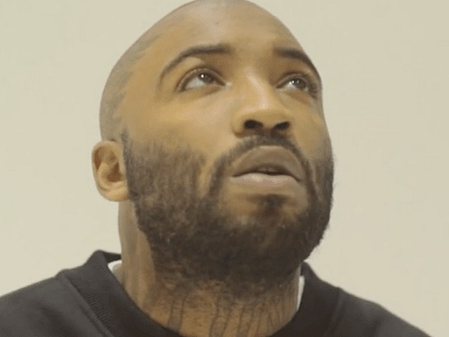 American Fashion Designer ASAP Bari Pleads Guilty to Sexual Assault in U.K.