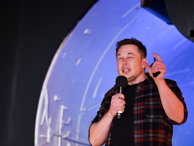 Tesla Follows SpaceX Lead, Cuts Seven Percent of Workforce