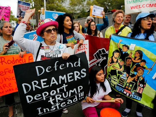 Supreme Court Votes Friday on Whether to Fast-Track DACA Appeal