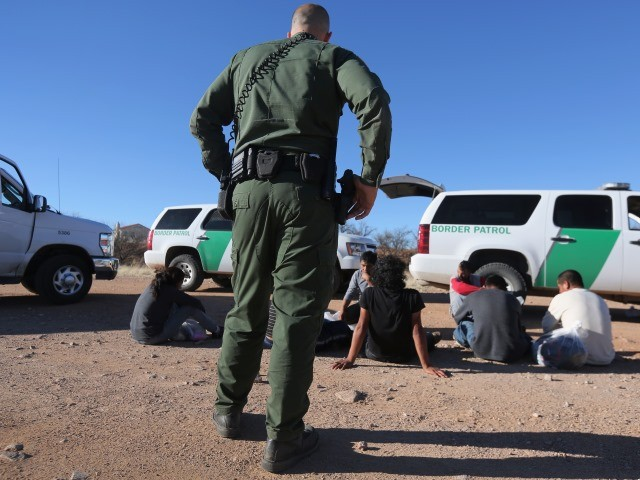 Fact Check: Real Crisis, Real Victims -- Human Costs of an Open Border