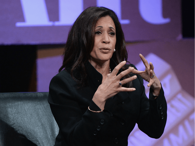 Catholic Advocates Condemn Kamala Harris in Bid for Presidency: 'Hostility Towards People of Faith'