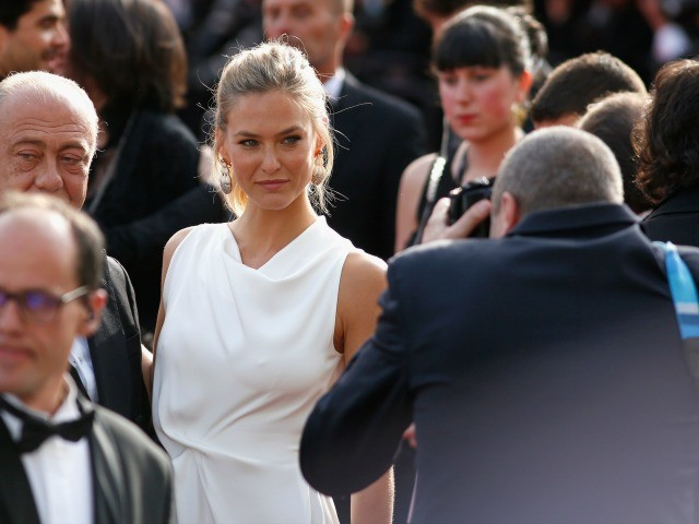 Israel to Indict Bar Refaeli for Tax Evasion, Perjury and Money Laundering