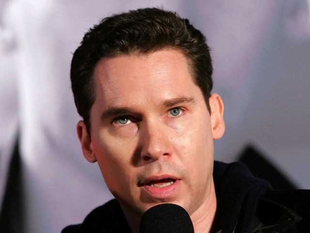 Studio Shelves 'Bohemian Rhapsody' Director Bryan Singer's Next Film over Sexual Assault Claims