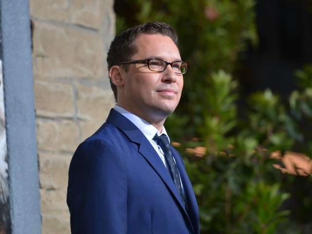 British Academy of Film and Television Arts Suspends Bryan Singer Nomination Amid Sex Abuse Allegations