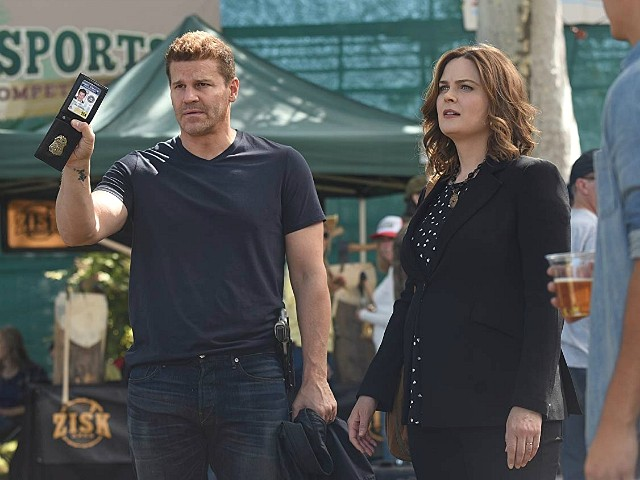 Fox Rocked By $179M 'Bones' Ruling: Executives Engaged in Lying, Cheating, and Studio Fraud