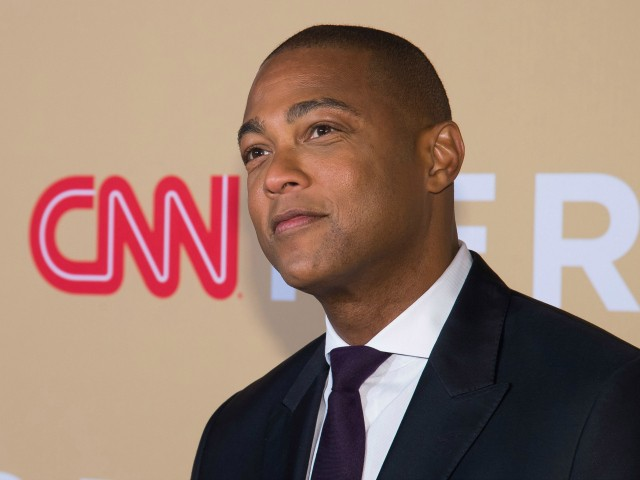CNN's Lemon: Smollett's Story 'Doesn't Add Up,' A Lot of People Had Questions From the Start