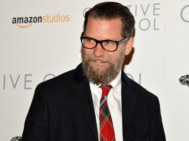 Gavin McInnes Sues SPLC for Defamation