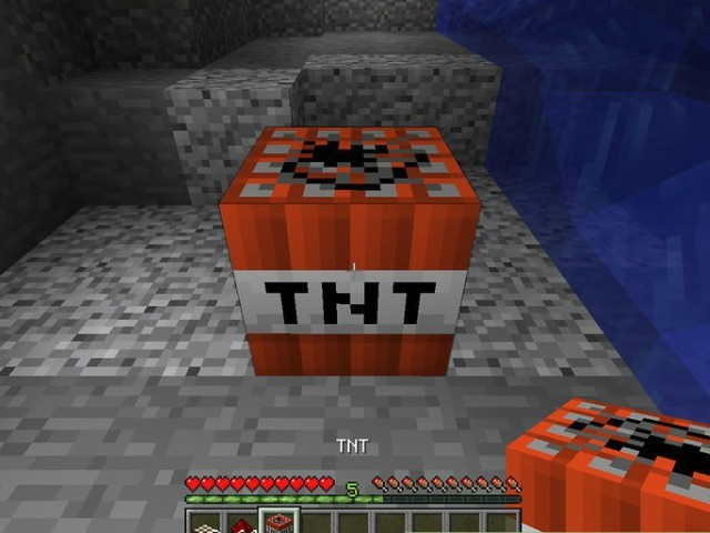 'Minecraft' Erases References to Creator 'Notch' for Thought Crime on Transgenderism