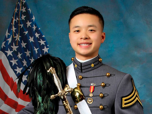 Parents of Dead West Point Cadet Allowed to Retrieve, Preserve Sperm