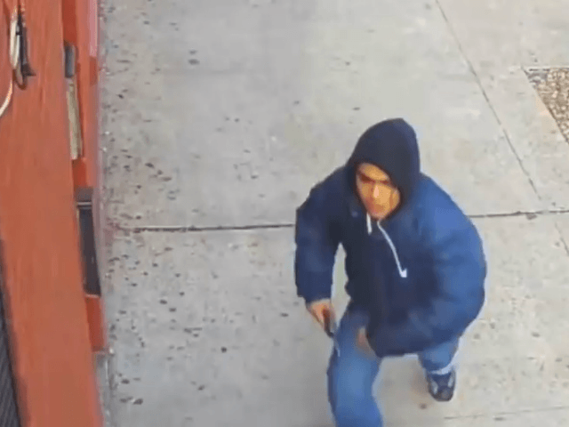 Teen Who Allegedly Opened Fire in NYC Last Week Already Out on Bond