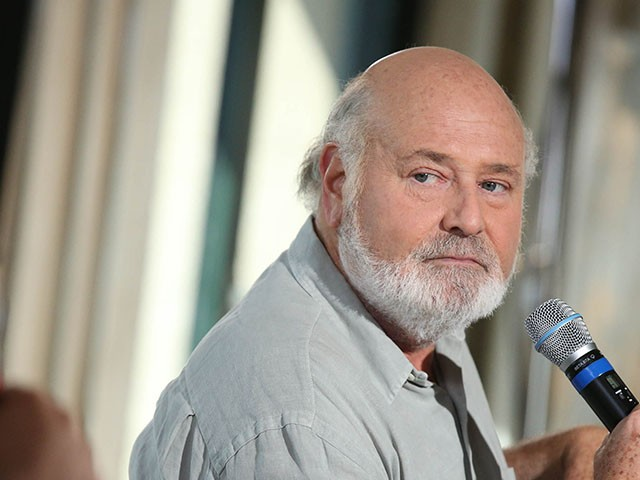 Rob Reiner Rejects Total Exoneration: 'Trust Your Eyes'