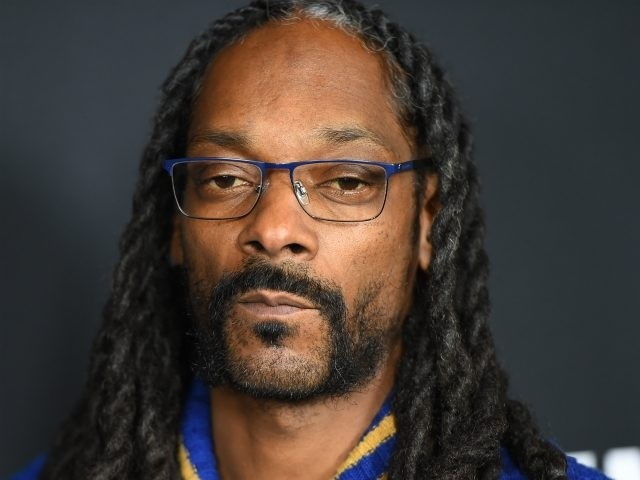 Snoop Dogg Wants the Lakers Shipped Out on a 'Slave Ship'