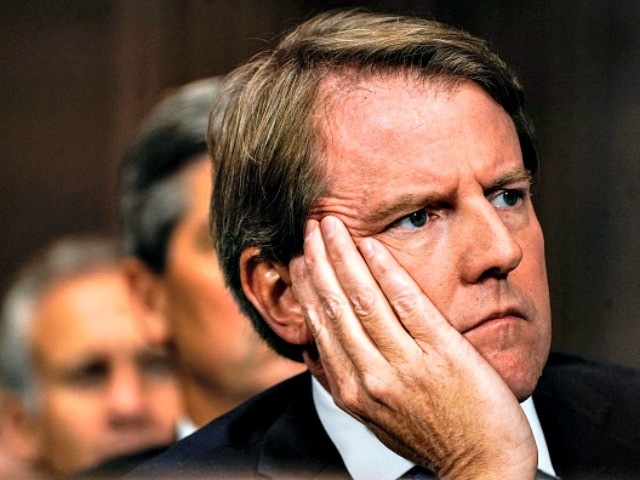 Mueller Report: Don McGahn Refused to Deliver Trump Order to Fire Robert Mueller