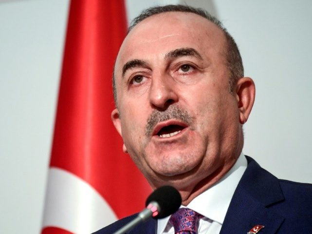 Turkey Scolds French Commemoration of Armenian Genocide
